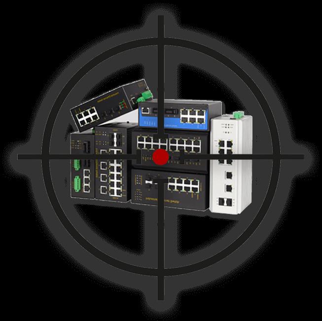 company mission graphic