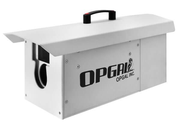 EyeCGas 24 7 Pro OGI e1626871197312