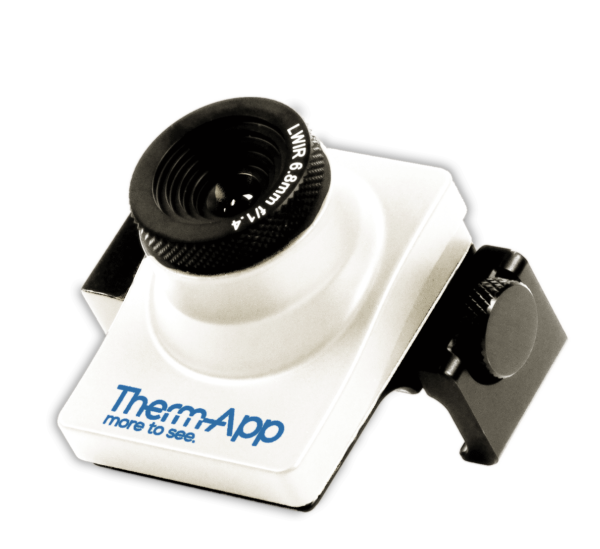 ThermAppMD 1
