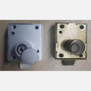 blue key traffic cabinet lock comparison